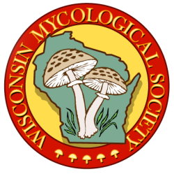Wisconsin Mycological Society